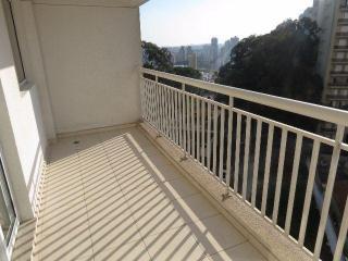 Santo André: Apartamento 91 m² Condomínio Ânima - São Bernardo do Campo  6