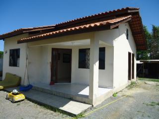 Itajaí: Casa - bairro Meia Praia em Navegantes 1