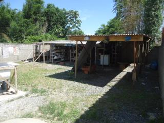 Itajaí: Casa - bairro Meia Praia em Navegantes 3