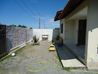 Itajaí: Casa - bairro Meia Praia em Navegantes 4