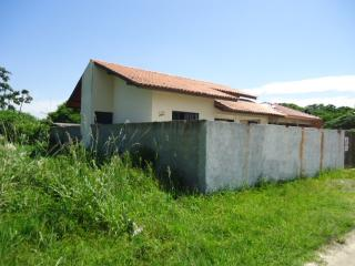 Itajaí: Casa - bairro Meia Praia em Navegantes 5