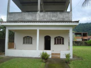 Rio de Janeiro: Excelente casa de campo no pé da Serra de Teresópolis 2