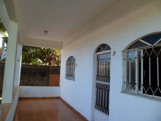 Rio de Janeiro: Excelente casa de campo no pé da Serra de Teresópolis 3