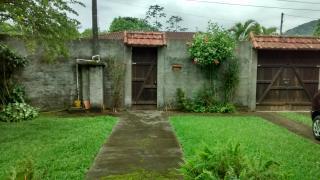 Rio de Janeiro: Excelente casa de campo no pé da Serra de Teresópolis 4