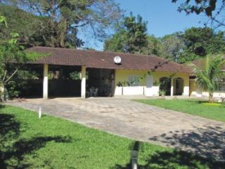 Cachoeiras de Macacu: Oportunidade em Silva Jardim 1