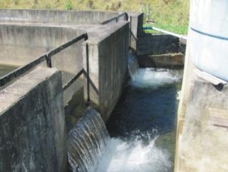 Cachoeiras de Macacu: Oportunidade em Silva Jardim 3