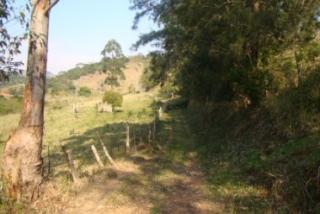 Cachoeiras de Macacu:  fazendas Bom Jardim 1