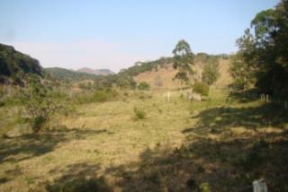 Cachoeiras de Macacu:  fazendas Bom Jardim 2