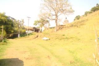 Cachoeiras de Macacu:  fazendas Bom Jardim 3