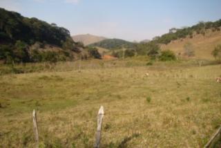 Cachoeiras de Macacu:  fazendas Bom Jardim 4