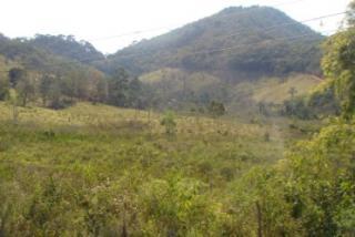 Cachoeiras de Macacu:  fazendas Bom Jardim 5