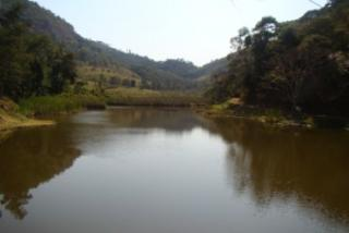 Cachoeiras de Macacu:  fazendas Bom Jardim 6