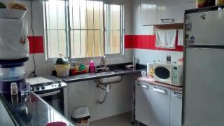 Santo André: Casa Térrea 148 m² em São Bernardo do Campo - Planalto 5