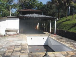 Cachoeiras de Macacu: Guapimirim oportunidade em Sítios 3