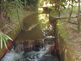 Cachoeiras de Macacu: Guapimirim oportunidade em Sítios 6