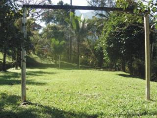 Cachoeiras de Macacu: Guapimirim oportunidade em Sítios 8
