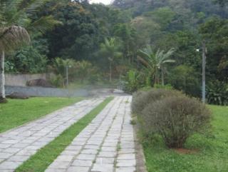 Cachoeiras de Macacu: Guapimirim oportunindade em sítios 2