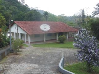 Cachoeiras de Macacu: Guapimirim oportunindade em sítios 3