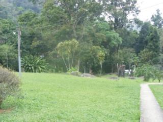 Cachoeiras de Macacu: Guapimirim oportunindade em sítios 4