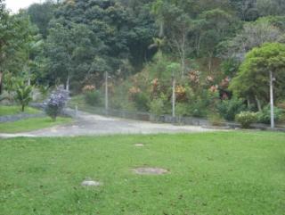 Cachoeiras de Macacu: Guapimirim oportunindade em sítios 5