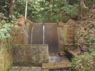 Cachoeiras de Macacu: Guapimirim oportunindade em sítios 6