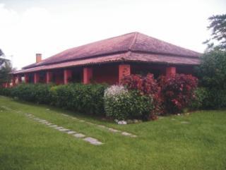 Cachoeiras de Macacu: Léo Imóveis  fazenda 30 hectares 3