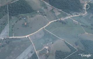 Cachoeiras de Macacu: Léo Imóveis  fazenda 30 hectares 4
