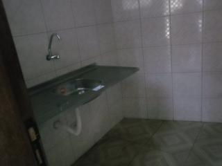 Guarulhos: Galpão 300M² Vila Carmela Guarulhos SP Aluga R$ 4 MIL 5