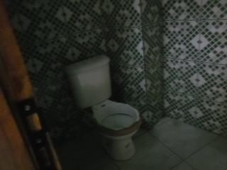 Guarulhos: Galpão 300M² Vila Carmela Guarulhos SP Aluga R$ 4 MIL 8