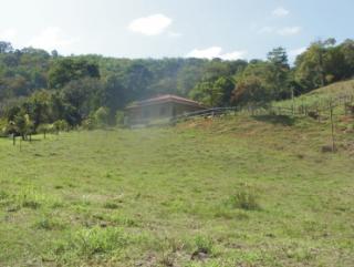 Cachoeiras de Macacu: Sítio barato em Guapimirim 2