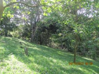 Cachoeiras de Macacu: Chácara em Guapimirim muito barato  8