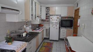 Santo André: Apartamento 70 m² em Mauá - Parque São Vicente   4