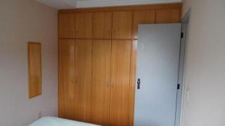 Santo André: Apartamento 70 m² em Mauá - Parque São Vicente   7