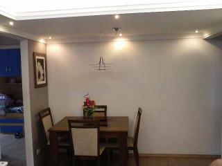 Santo André: Apartamento 54 m² em São Bernardo do Campo - Santa Terezinha 2