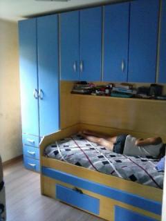 Santo André: Apartamento 54 m² em São Bernardo do Campo - Santa Terezinha 6