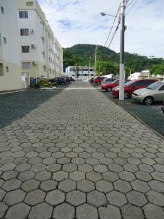 Itajaí: Apartamento - bairro Espinheiros em Itajaí 2