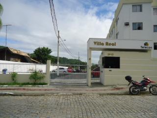 Itajaí: Apartamento - bairro Espinheiros em Itajaí 3