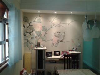 Santo André: Sobrado 160 m² em São Bernardo do Campo - Paulicéia  2