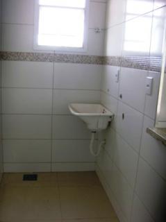 Uberlândia: Apartamento novo, 3/4 (1 suite), 2 sacadas - Jd. Botânico. Cod 282 3