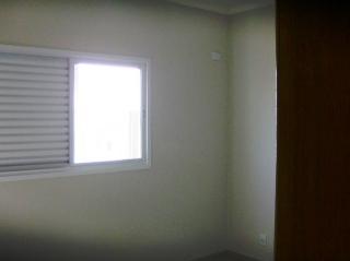 Uberlândia: Apartamento novo, 3/4 (1 suite), 2 sacadas - Jd. Botânico. Cod 282 5