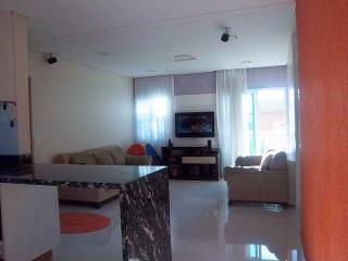 Oportunidade! Sobrado 234 m² em Santo André - Jardim Paraíso