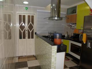 Santo André: Sobrado em Condomínio Fechado em São Bernardo do Campo - Paulicéia 4