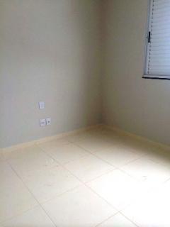 Uberlândia: Aptº. novo, 2 quartos (1 Suíte), sala c/ sacada.- Jd. Botânico- Cod  291 4