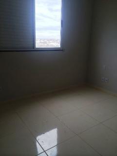 Uberlândia: Aptº. novo, 2 quartos (1 Suíte), sala c/ sacada.- Jd. Botânico- Cod  291 7