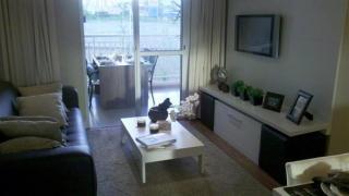 Apartamento novo 80 m² em São Bernardo do Campo - Venturi Residencial