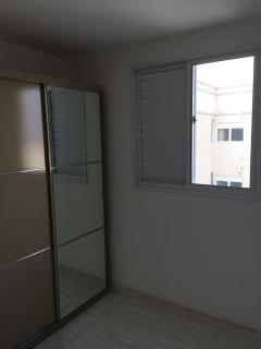 Santo André: Apartamento Amistá Bosque e Lazer em São Bernardo do Campo - Planalto  8
