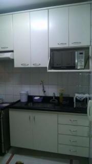 Santo André: Imperdível! Lindo Apartamento 60 m² em São Caetano do Sul - Santo Antônio  4