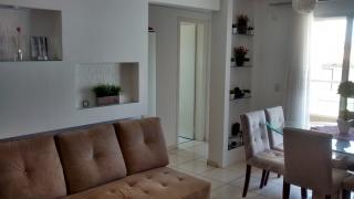 Apartamento 59 m² em São Bernardo do Campo - Jardim Borborema