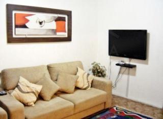 Casa Térrea 150 m² em São Bernardo do Campo - Jardim Hollywood