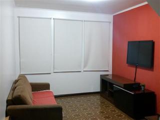 Sobrado 110 m² em São Caetano do Sul - Bairro Santa Maria